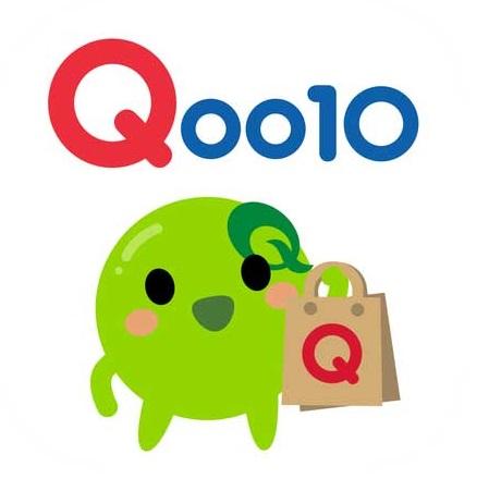 Qoo10.cn