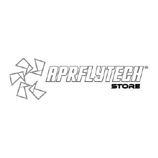 aprflytechstore