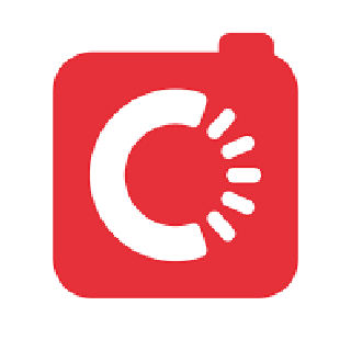 Carousell (フィリピン)