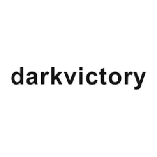 darkvictory