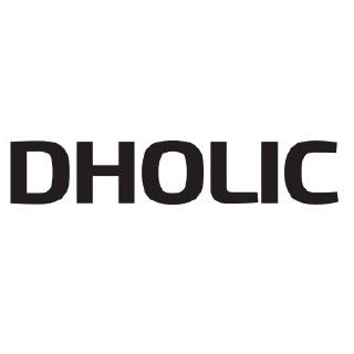 dholic