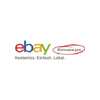 ebay-kleinanzeigen