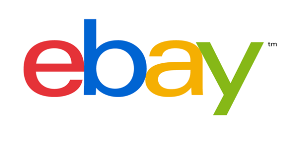 ebay.pl(イーベイポーランド)
