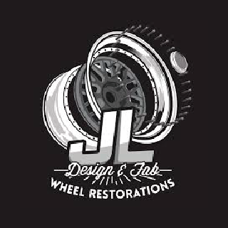 JL Design Fab