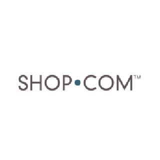 shop.com ph