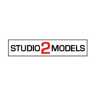 studio2models