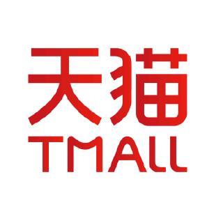 T-Mall (天猫)