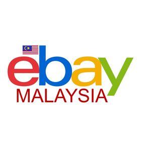 ebay.com.my(イーベイ マレーシア)