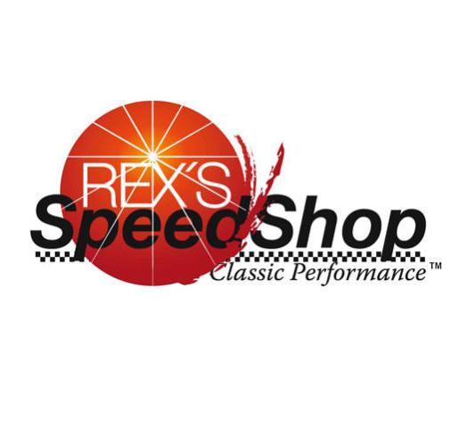 rexs-speedshop