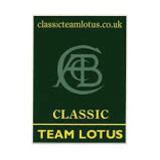 classicteamlotus