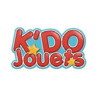kdo-jouets