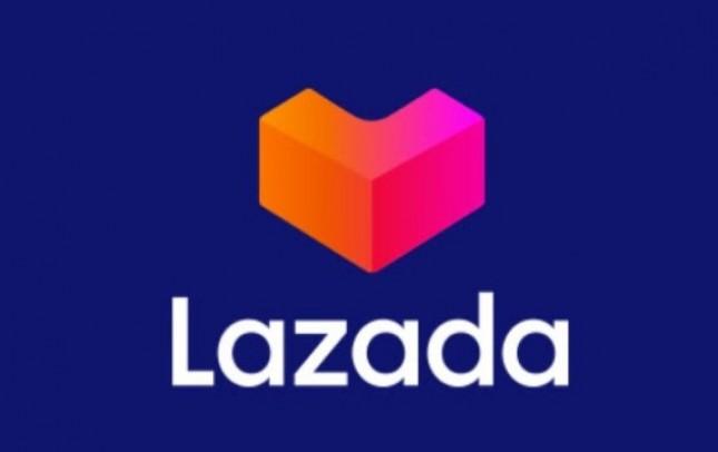 Lazada.sg