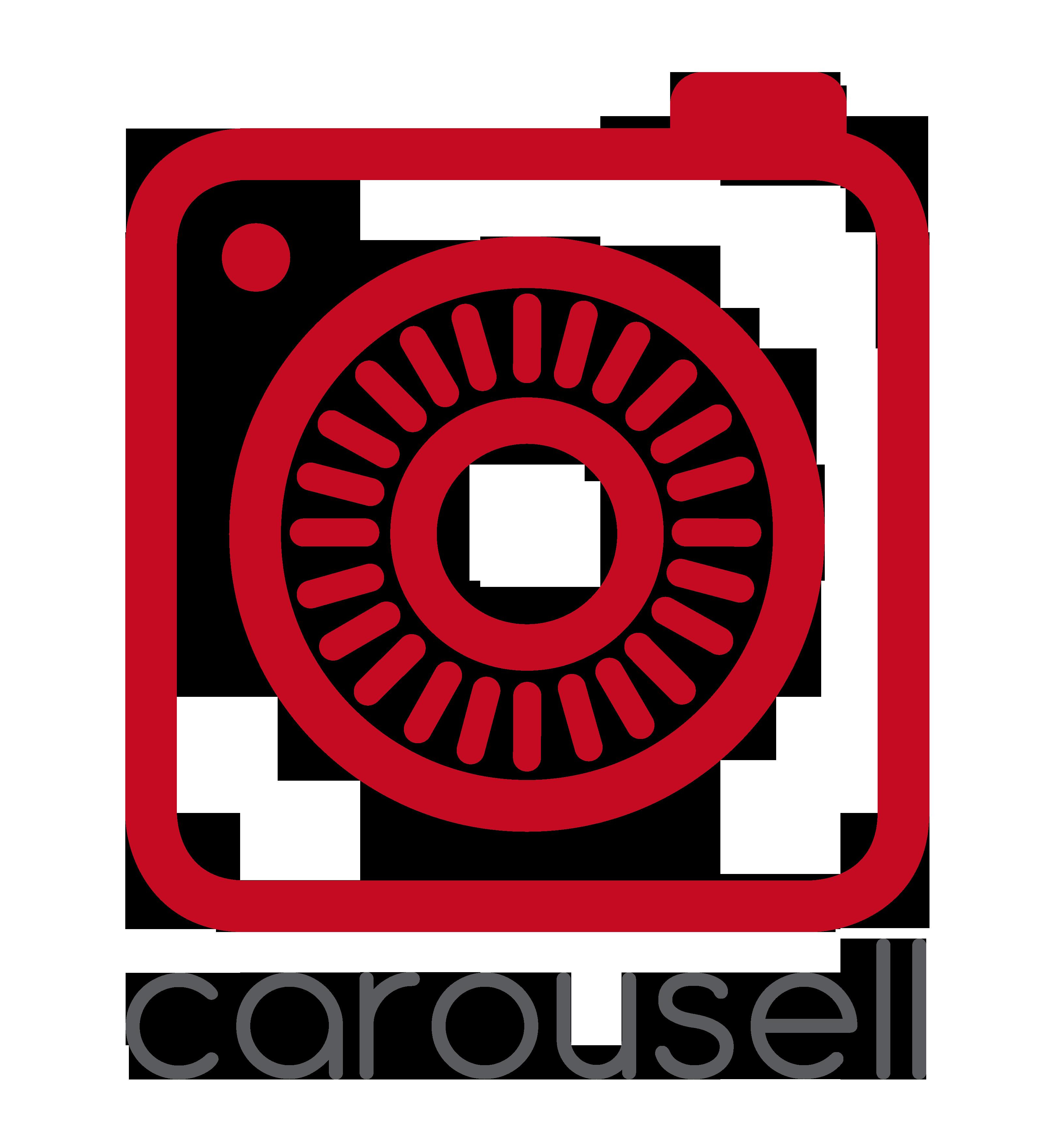 Carousell.id (カルーセルマレーシア)