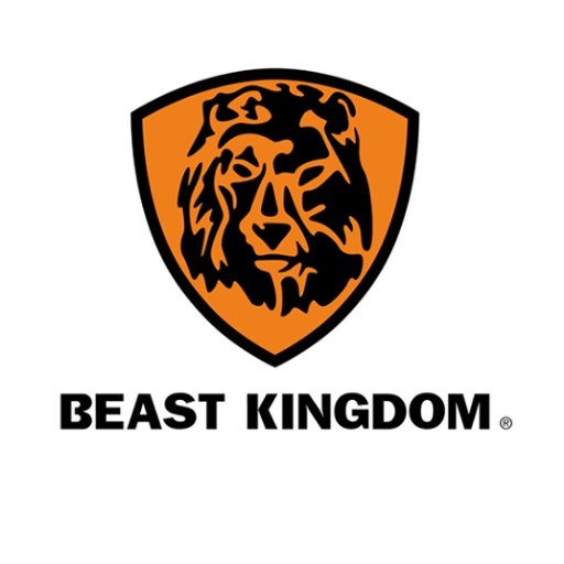 beast-kingdom (美獣國)