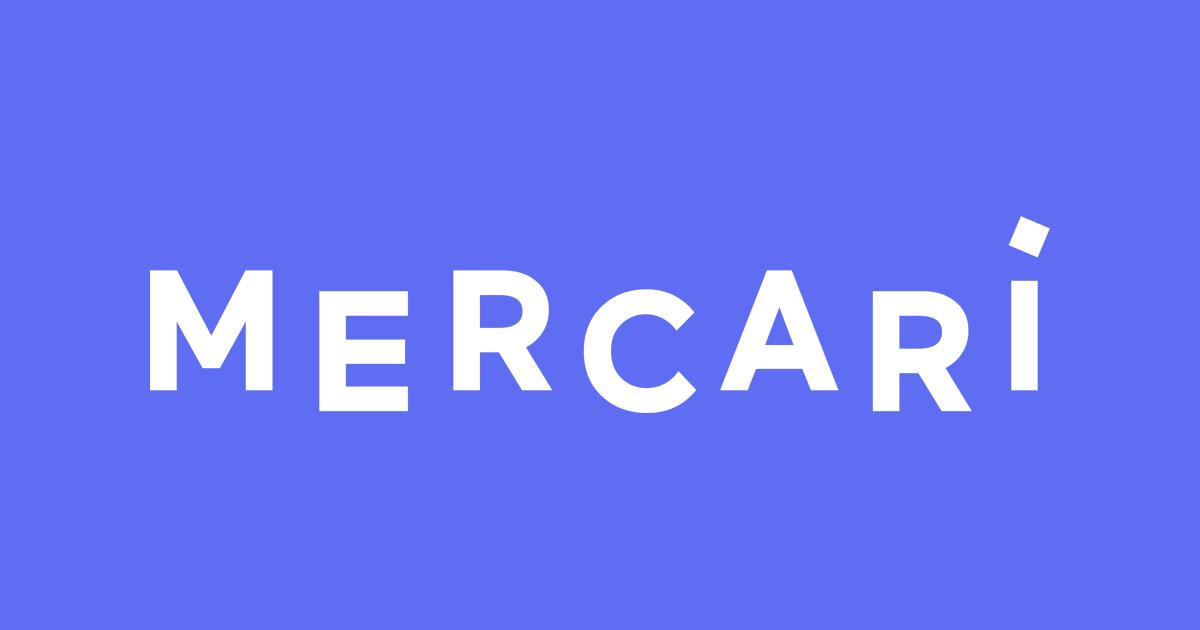 Mercari.com (メルカリUSA)