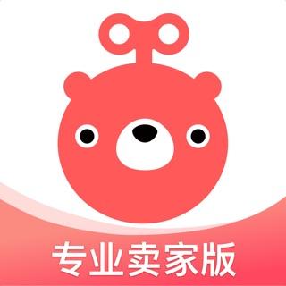 转转 (zhuanzhuan)