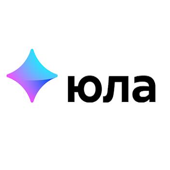 youla(ヤウラ).ru