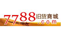 7788.com
