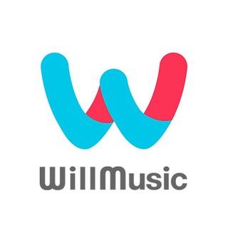 微樂客(ウィルミュージック)
