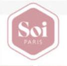 Soi PARIS