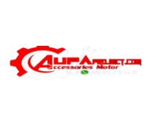 Aufaproject.com