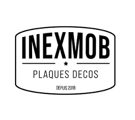 INEXMOB