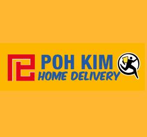 Poh Kim Video