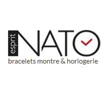 esprit-NATO